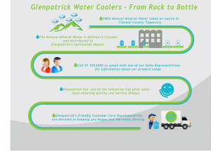Glenpatrick-Infographic-6