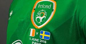 Ireland Blog